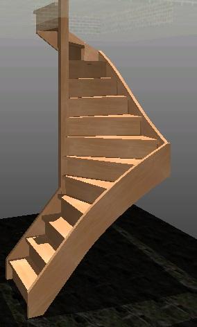 Waarom deze doe het zelf trappen for Lengte trap
